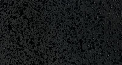 Black Embellished