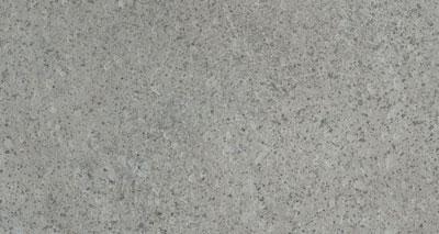 Quarry Embellished
