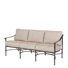 Morro Bay II Cushion Sofa