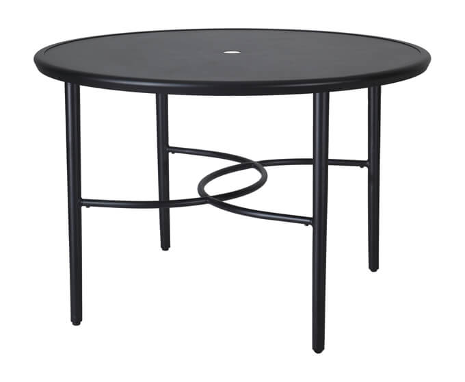 "Talia 48"" Round Dining Table"
