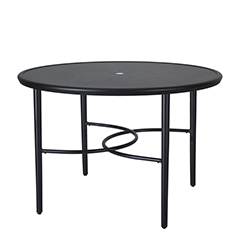 "Talia 48"" Round Dining Table"