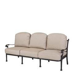 Florence Cushion Sofa
