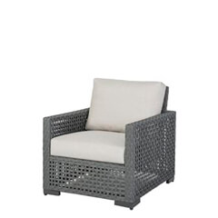 Barclay Cushion Lounge Chair
