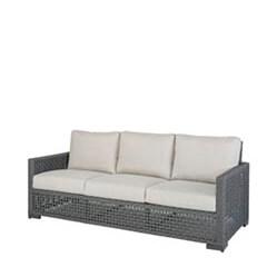 Barclay Cushion Sofa