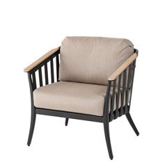 Jayne Lounge Chair