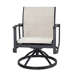 Paragon Sling Swivel Rocker