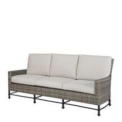 Alexee Woven Sofa