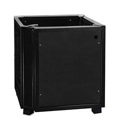 "Modanō 32"" ModularCorner Cabinet"