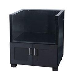 "Modanō 30"" Modular Kamado Grill Cabinet"