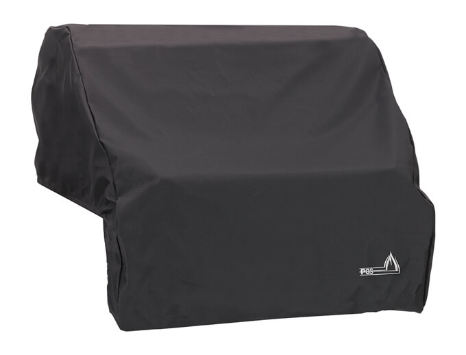 Grill Cover - S36T Grill