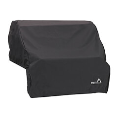Grill Cover - S27T Grill