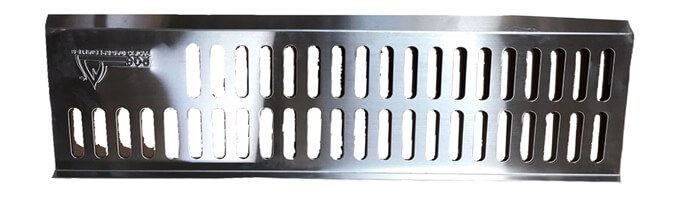 Warming Rack for PGS S27T Grill