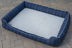 Pet Bed Extra Large